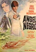 Angel Negro (1978)