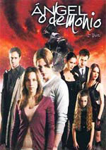 Ángel o demonio (2ª parte) (2011)