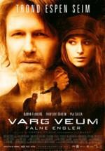 Varg Veum - Ángeles caídos (2008)