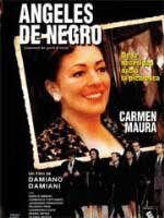 Ángeles de negro (2002)