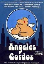 Ángeles gordos (1981)