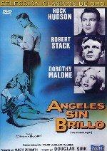 Ángeles sin brillo (1958)