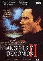 Ángeles y demonios 2 (1998)