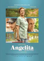 Angelita la doctora (2014)
