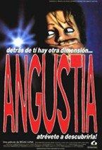 Angustia (1987) (1987)