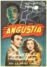 Angustia (1947)