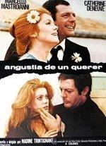 Angustia de un querer (1971)