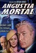 Angustia mortal (1968)