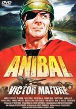Aníbal (1960)