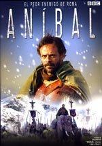 Aníbal (2006)