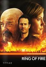 Anillo de fuego (2012)