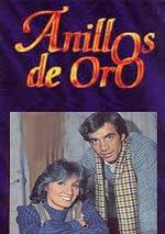 Anillos de oro (1983)