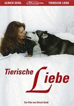 Animal Love (1996)