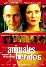 Animales heridos (2006)
