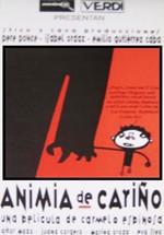 Animia de cariño (1995)