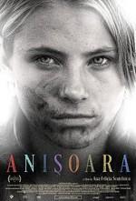 Anishoara (2016)