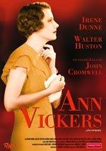 Ann Vickers (1933)