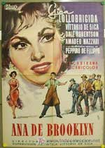 Anna de Brooklyn (1958)