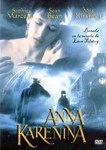 Anna Karenina (1997) (1997)