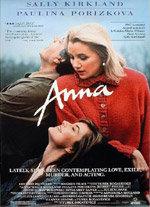 Anna y Cristina (1987)