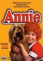 Annie (1982) (1982)