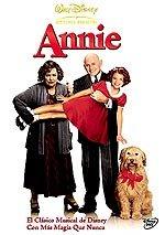 Annie (1999) (1999)