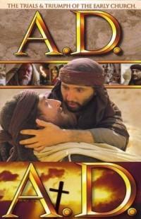 Anno Domini (1985)