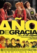 Año de Gracia (2012)