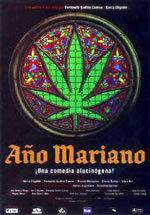 Año Mariano (2000)