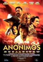 Anónimos (2003)