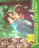 Another Part of the Forest (1948)