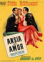 Ansia de amor (1941)