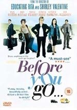 Antes de que te vayas (2002)
