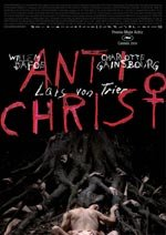 Anticristo (2009)