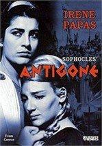Antígona (1961)