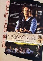 Antonia (1995)