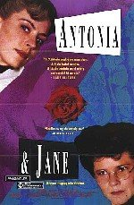 Antonia y Jane (1991)