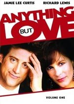 Anything But Love (1989)