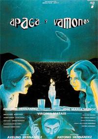 Apaga... y vámonos (1981)