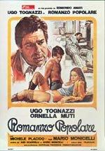 Apasionada (1974)