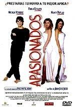 Apasionados (2002)