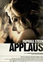 Aplauso (2009)