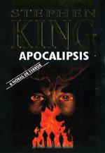 Apocalipsis (1994)