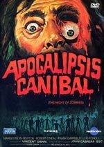 Apocalipsis caníbal (1980)
