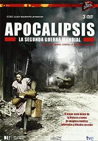 Apocalipsis: La Segunda Guerra Mundial (2009)