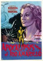 Apocalipsis sobre el río Amarillo (1960)