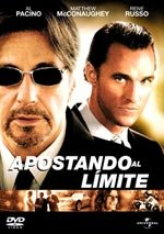 Apostando al límite (2005)