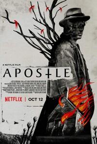 Apóstol (2018)