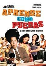 Aprende como puedas (1996)