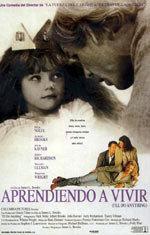 Aprendiendo a vivir (1994)